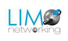 LIMO NETWORKING